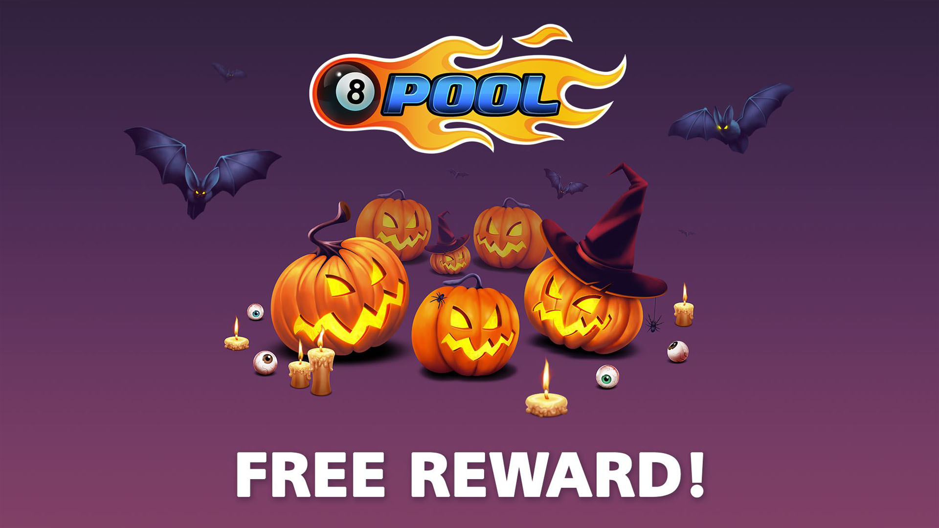 100 free spins coin master