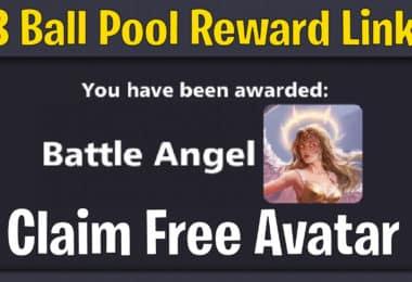 battle angel avatar