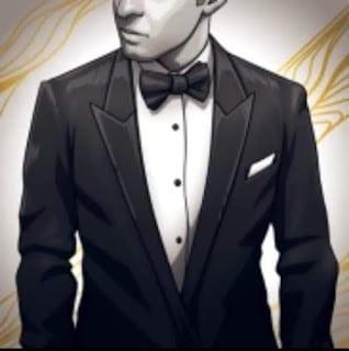 8 ball pool prestige avatar