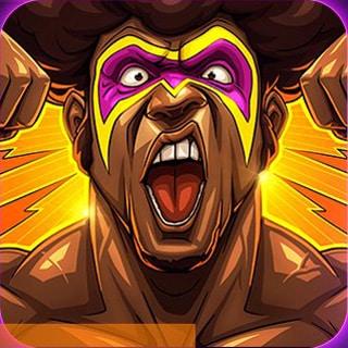 beast mode avatar