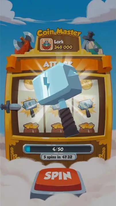 coin-master-hammer
