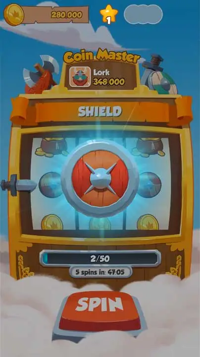 coin-master-shield