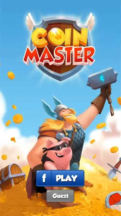 play-coin-master